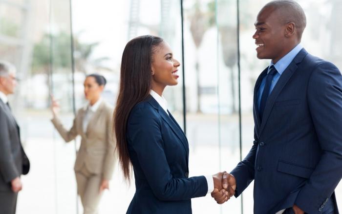 Public Relations Essentials For Businesses