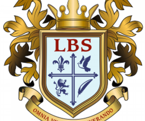 The Lekki British School