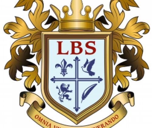 The Lekki British School