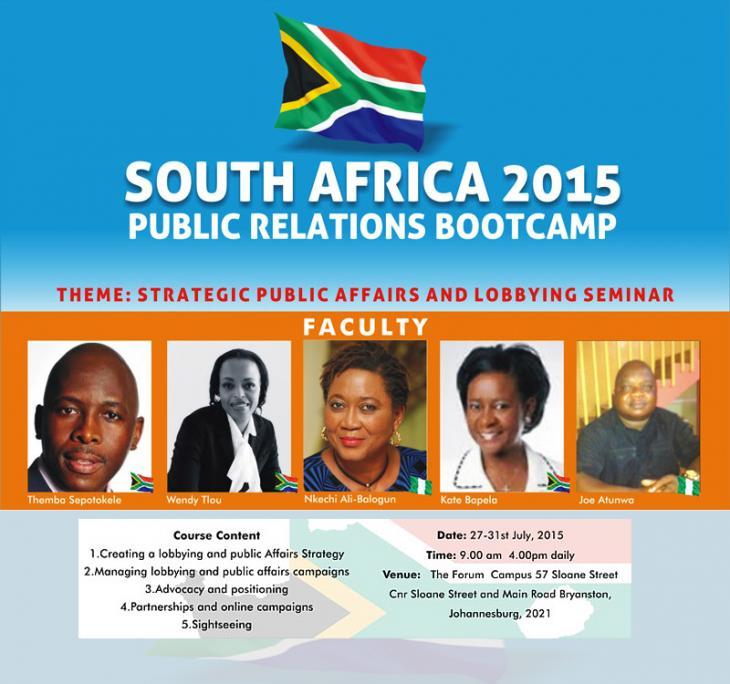 pr_bootcamp_SA2015